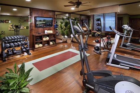 Cheap Kitchen Cabinets For Sale by Gym Equipment Storage Ideas Home Gym Mediterranean With