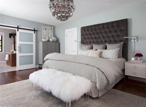 how big should a bedroom be master bedroom house bedroom luxury big bedroom