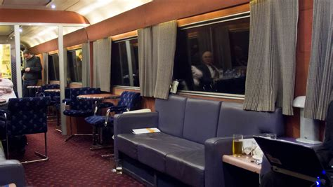Caledonian Sleeper Pictures by File Caledonian Sleeper Bar Car 6706 1 Jpg Wikimedia