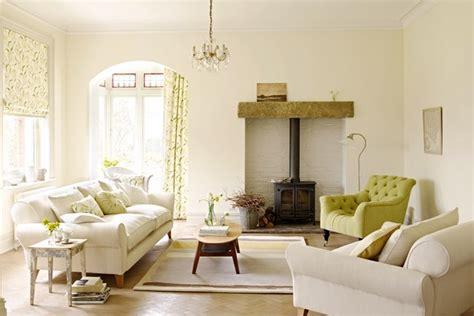 spring living room decorating ideas spring forward living room furniture designs