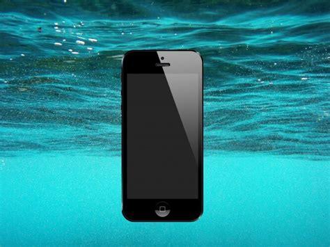 r iphone x waterproof waterproof iphone 7 is most desired rumored feature toughgadget