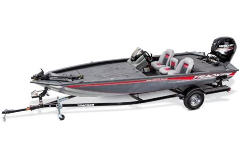 bass tracker boats for sale in tennessee bass tracker boats for sale in memphis tennessee