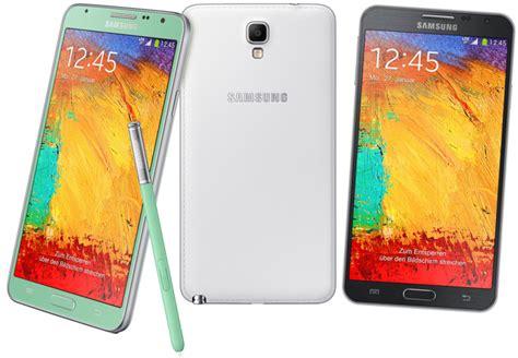 Casing Samsung Galaxy Note 3 Neo Slank 3 Custom Hardcase Cover samsung galaxy note 3 neo germany sammobile sammobile