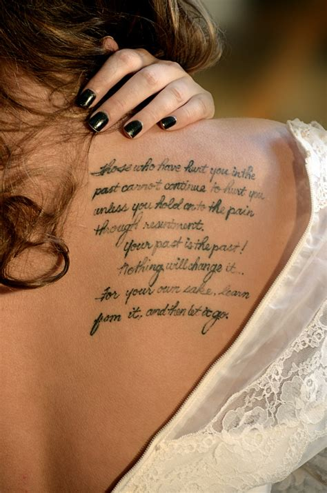 tattoo background for words angel and devil tattoo ideas hot girls wallpaper
