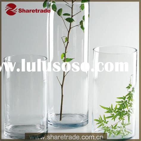 cheap plastic vases for centerpieces plastic vases for centerpieces wholesale plastic