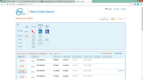 Use Scenario For Search A Flight Use A Location To Get Cheaper Plane Tickets Gonevaca