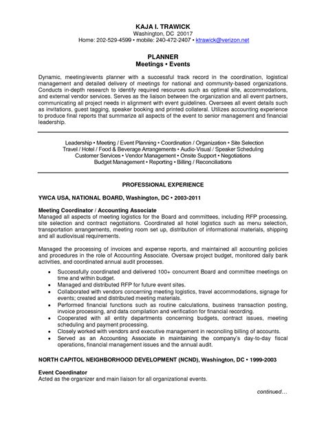 Resume Builder Sle Phrases Resume Letter E Resume Writing Tips Pdf Exles Of