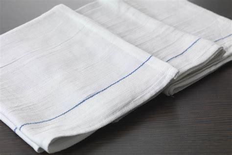 berkshire linen services linen for sale