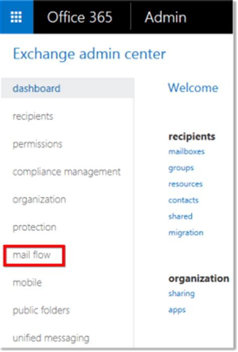 Office 365 Mail Utk Create An Office 365 Email Signature Exclaimer