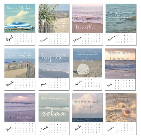 2018 easel desk calendar inspirational calendar 2018 mini desk calendars