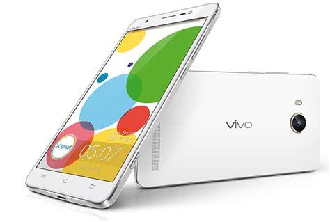 Smartphone Vivo vivo y15 y22 x3s x smartphones launched in india