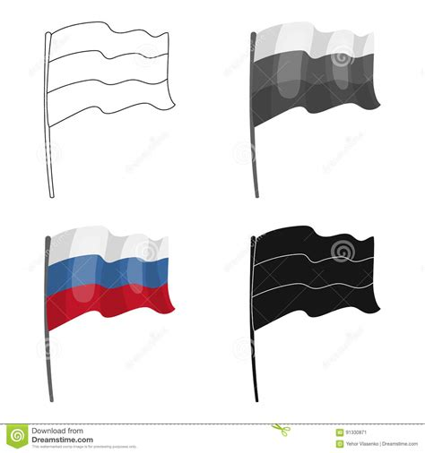 50s cartoons illustrations vector stock images 8946 russian nationality cartoon cartoons illustrations