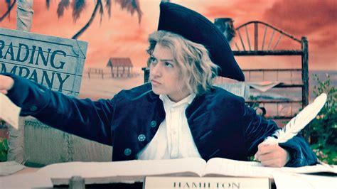 darkest hour newport beach quick production pace a challenge for drunk history