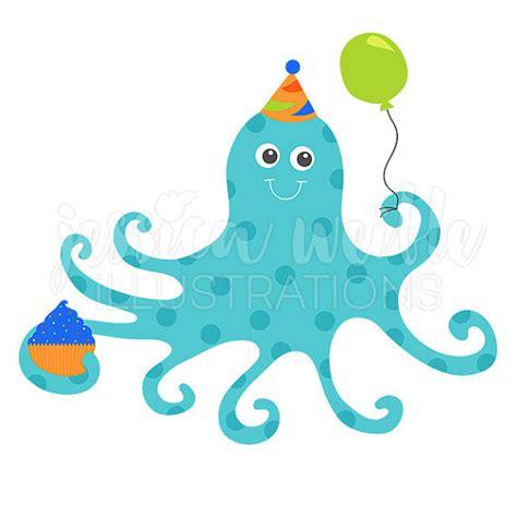 octopus clipart octopus clipart 19 111 octopus clipart clipart fans