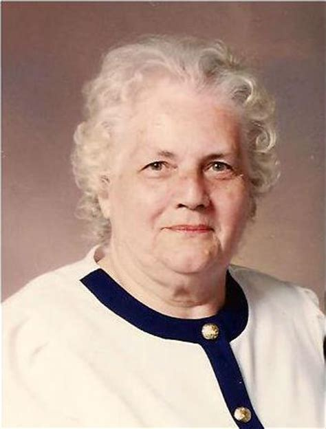 obituary of ruth fox padgett funeral home serving