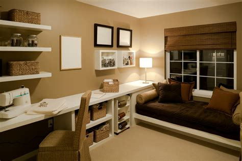 great ideas   spare room woman  style  substance