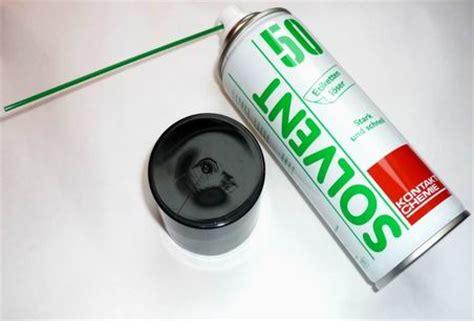 Preisaufkleber Von Glas Entfernen by Etikettenentferner Solvent Etikettenl 246 Ser Etiketten