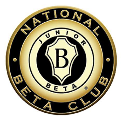 temple middle clubs organizations junior beta club