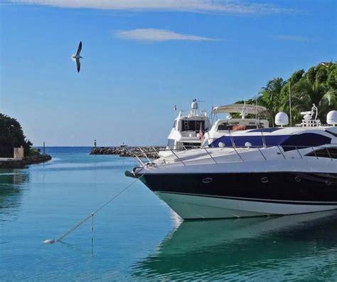 catamaran rental cozumel riviera maya yacht rentals boat charters to cozumel