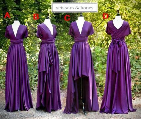 infinity dress divisoria cheap convertible bridesmaid dresses 2016 summer