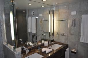 a word about bathrooms the travel s
