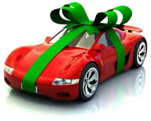 8 christmas gifts for car guys by ace car reconditioning