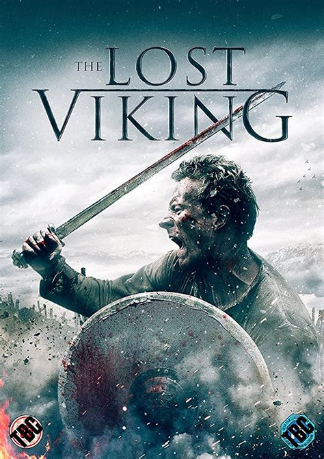 the lost trailer the lost viking teaser trailer