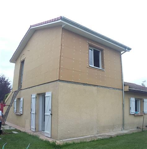 devis architecte maison devis maison ossature bois ossature bois cap ferret