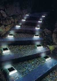 Best Solar Lights For Pathways - solar path lights