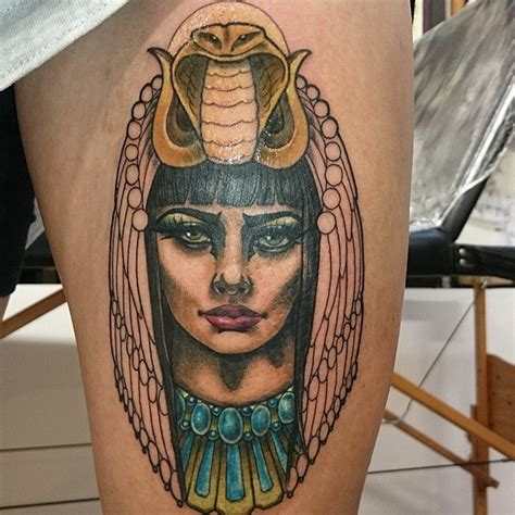 body tattoo egypt 70 best egyptian tattoo designs meanings history on your