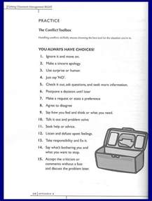 worksheets building relationships in secondary
