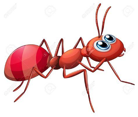 ants clipart best ant clipart 12111 clipartion