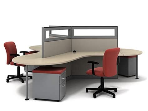 Office And Chairs Design Ideas Amazing Office Tables And Chairs 55 For Home Design Ideas With Office Tables And Chairs