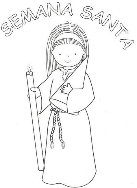 imagenes biblicas en pdf las 25 mejores ideas sobre setmana santa en pinterest