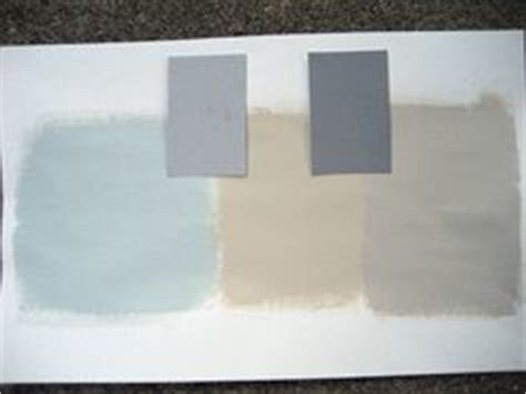 1000 images about paint colors on favorite paint colors water chestnut and granite