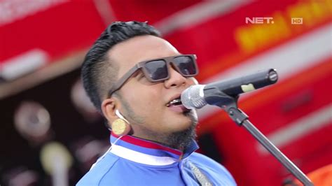 download mp3 endank soekamti rock for kamties endank soekamti semoga kau di neraka official music video