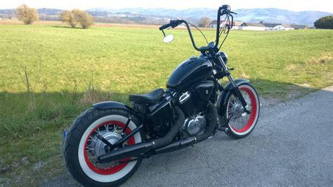 Motorradh Ndler Graz honda motorrad ersatzteile 246 sterreich 28 images honda
