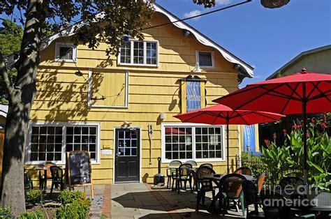 river house restaurant martine s river house restaurant by addie hocynec
