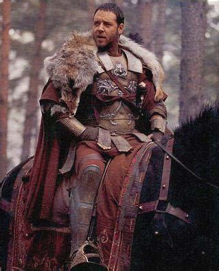 film gladiator annee 1000 images about gladiator the movie on pinterest