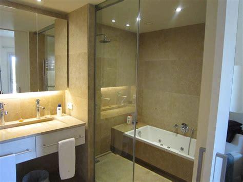 dusche mit badewanne quot waschbecken und dusche mit badewanne dusche separat