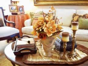 Ideas For Coffee Table Centerpieces Design 19 Cool Coffee Table Decor Ideas