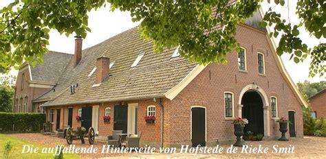 Ambiente B Nordhorn by Home Www Hofstedederiekesmit De