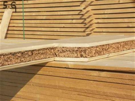 pannelli per coibentazione interna pannelli ecologici coibentati per tetti caratteristiche e