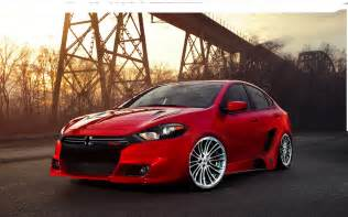 2013 Dodge Dart Srt4 Specs Related Keywords Suggestions For Srt Dart