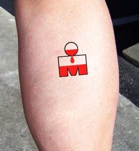 preparing for tattoo 1000 ideas about ironman on triathlon