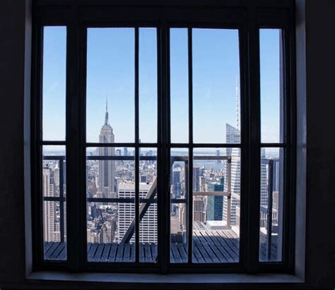 soundproof curtains nyc soundproof windows replacement soundproof windows