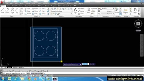 youtube tutorial autocad 2013 autocad 2013 9 10 tutorial en espa 241 ol capas youtube