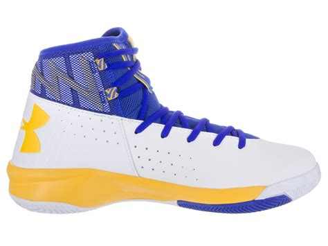 armour basketball shoes for armour s rocket 2 armour basketball