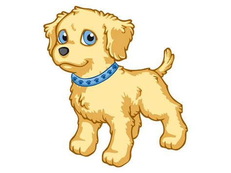 puppy in my pocket names william puppy in my pocket