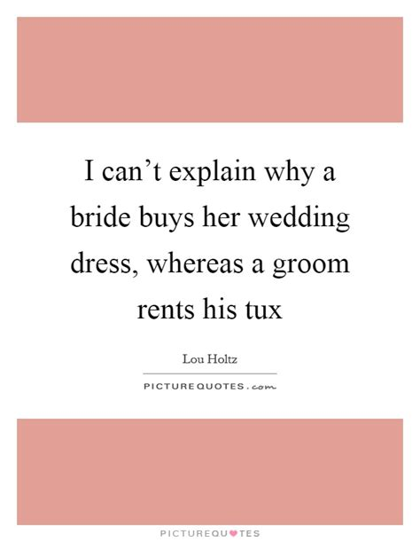 Wedding Quotes To The And Groom by Wedding Quotes For The And Groom Www Imgkid